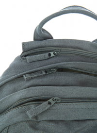 back pack classic hennep
