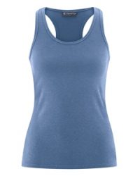 Dames-yoga-top-hennep-blueberry