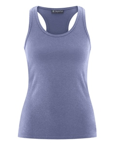 Dames-yoga-top-hennep-lavender